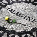Imagine, stel je voor